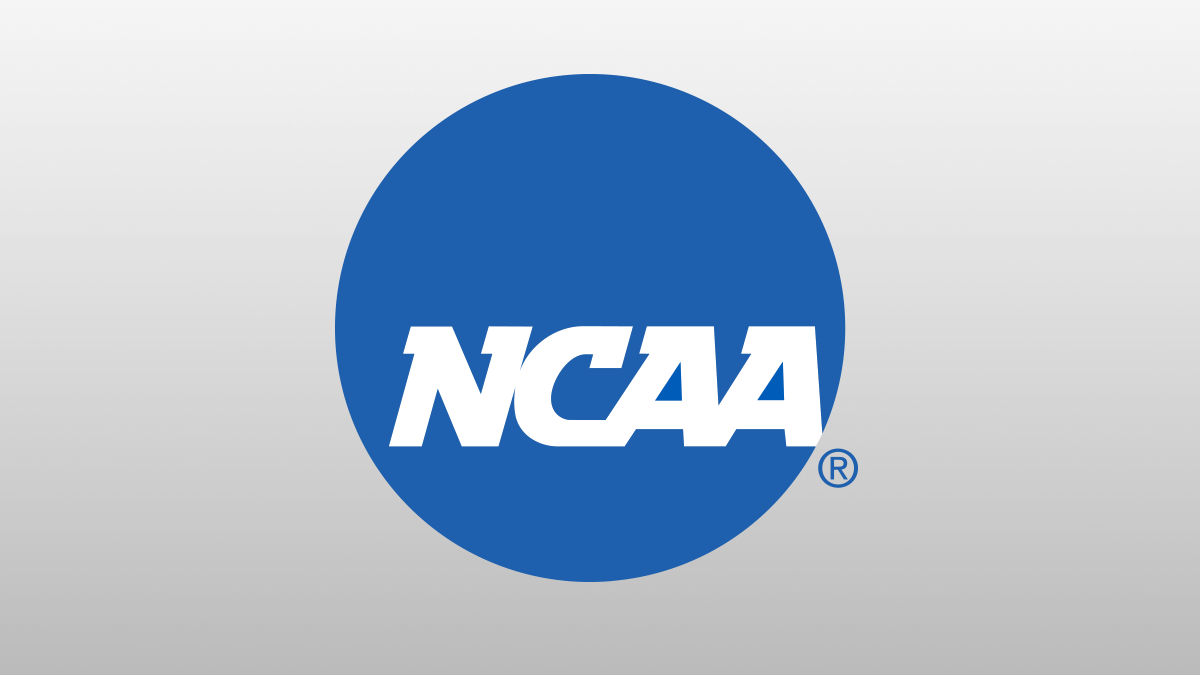How Will the New NCAA Ruling Effect Student Athletes?